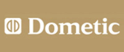 logo dometic 2