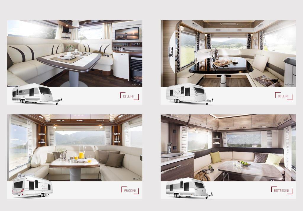 am nagement de remorques et caravanes. Black Bedroom Furniture Sets. Home Design Ideas